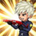 爆枪英雄战神辅助 V0.1 官方免费版