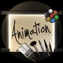 Animation Desk(逐帧动画制作软件) V1.7.1 Mac版