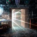 Castle Breakout(逃出城堡) V2.1 Mac版