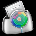 Disk Space Analyzer(Mac磁盘清理工具) V1.0.4 Mac版