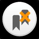 BookmarkApp(浏览器重复书签清理工具) V1.7.6 Mac版
