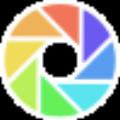 微信指数批量查询工具 V1.0.1.0 绿色版