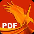 PDF管理者 V1.0 Mac版