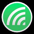 WiFiSpoof(Mac地址修改器) V3.1.1 Mac版