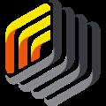 RapidMiner Studio V9.4.1 汉化破解版