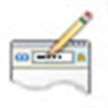 IIS URL Rewrite(URL重写工具) V2.1 官方版