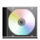 联想m3220打印机驱动 V1.0 官方版