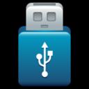USBWriter(iso镜像写入u盘工具) V1.3 官方版