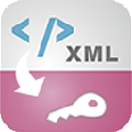 XmlToAccess(Xml转Access工具) V1.7 官方版