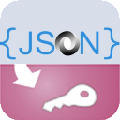 JsonToAccess(Json转Access工具) V1.6 官方版