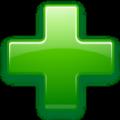 绿色单文件封装工具 V2.0 绿色免费版