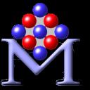 CrystalMaker(晶体结构建模分析软件) V9.2.1 免费版