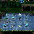梦天墟 V1.1.2d 正式版