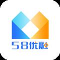 58优融 V1.0.1 安卓版