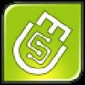 U盘魔术师 V1.2.0.8 精简维护版
