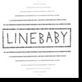 Linebaby(铅笔线绘图动画软件) V1.0 Mac版