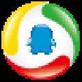 浮云QQ批量添加好友 V1.0 绿色免费版