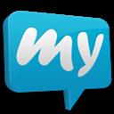 mysms(手机短信收发软件) V3.9 Mac版
