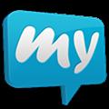 MySMS(手机短信收发软件) V3.9 Mac破解版