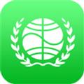 权健医疗网 V2.0.3 苹果版