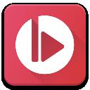 bomi(多媒体播放器) V0.9.11 官方版