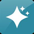 AudioLava 2(音频清理软件) V2.0.2 Mac版