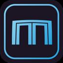 摩拉出行 V2.2.0 iPhone版