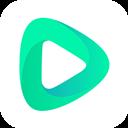 英火短视频 V1.2.1 iPhone版