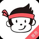 雅思备考族 V1.0.9 安卓版