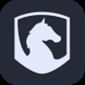 骑士 V3.2.6 安卓版