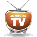 美微网络电视 V2015.7 官方版