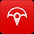 智护伞 V3.2.3 安卓版