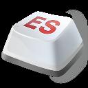 西语助手智能输入法 V2.1 官方版