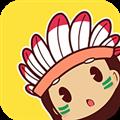悠漫部落 V1.5.0 安卓版