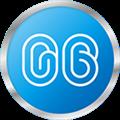 拳皇98终极之战OL修改器 V1.0 安卓版