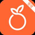 桔子管理 V4.0.0 安卓版