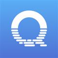 小桥金融 V1.2.1 安卓版