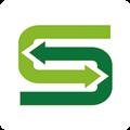 创实惠 V1.3.3 安卓版