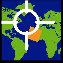 GeoExpress(遥感数据压缩软件) V10.0 官方版