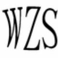 荒野行动noramliz.dll修复工具 免费版