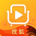 沙发视频 V1.2.12.20180423 安卓版