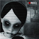 Escape From The Asylum(精神病院惊悚五小时) V1.0 Mac版