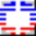 郑码字形输入法 V6.8 官方版