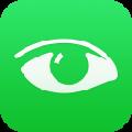 护眼精灵 V1.0.425.1100 免费版