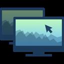 ScreenFocus(护眼软件) V1.0 Mac版