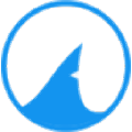 ZHPCleaner(网页广告拦截器) V2018.4.24.82 绿色版