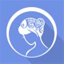 蕾丝小姐 V1.6.5 安卓版