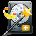 迷你兔数据恢复工具 V8.1.0.0 破解版