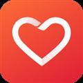 惠心保 V2.4.3 苹果版
