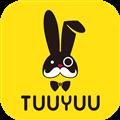 兔悠到家 V2.0.1.44 安卓版